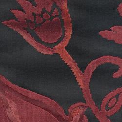Présage LB 110 34 | Fabrics | Elitis