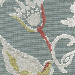 Présage LB 110 40 | Fabrics | Elitis