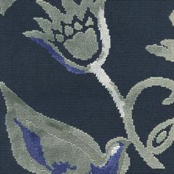 Présage LB 110 48 | Fabrics | Elitis