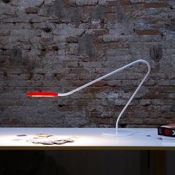 Smieg - Desk Lamp | Table lights | pliet