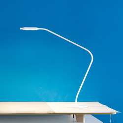 Smieg - Desk Lamp | General lighting | pliet