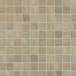 Treverk | Mosaicos | Marazzi Group