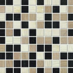 Treverk | Mosaici | Marazzi Group