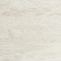 Treverkatelier | Ceramic panels | Marazzi Group
