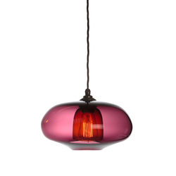 Orb - Modern | Éclairage général | Curiousa&Curiousa