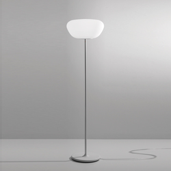 Lumi F07 C05 01 | General lighting | Fabbian