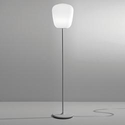 Lumi F07 C07 01 | Free-standing lights | Fabbian