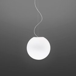Lumi F07 A23 01 | General lighting | Fabbian