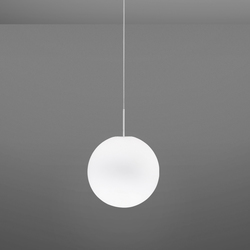 Lumi F07 A19 01 | General lighting | Fabbian