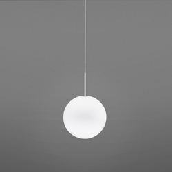Lumi F07 A17 01 | General lighting | Fabbian