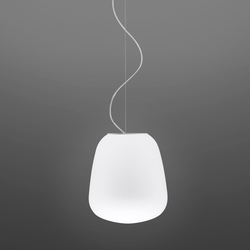 Lumi F07 A15 01 | General lighting | Fabbian