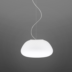 Lumi F07 A13 01 | General lighting | Fabbian