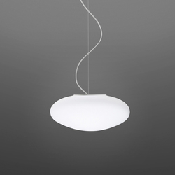 Lumi F07 A09 01 | General lighting | Fabbian