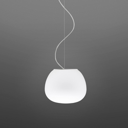 Lumi F07 A07 01 | General lighting | Fabbian