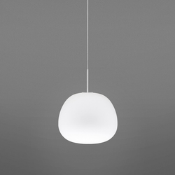 Lumi F07 A05 01 | General lighting | Fabbian