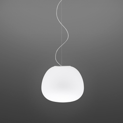Lumi F07 A03 01 | General lighting | Fabbian