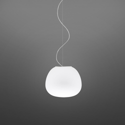 Lumi F07 A01 01 | General lighting | Fabbian