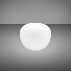 Lumi F07 B07 01 | Table lights | Fabbian