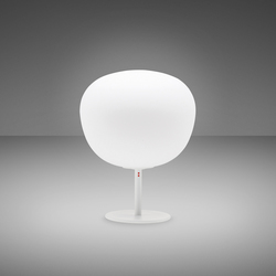 Lumi F07 B03 01 | Table lights | Fabbian