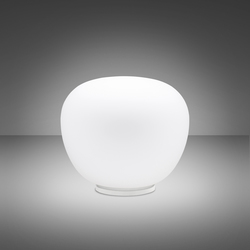 Lumi F07 B05 01 | Table lights | Fabbian
