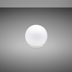 Lumi F07 B23 01 | Table lights | Fabbian