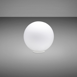 Lumi F07 B25 01 | Table lights | Fabbian