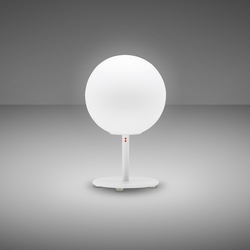 Lumi F07 B27 01 | Table lights | Fabbian