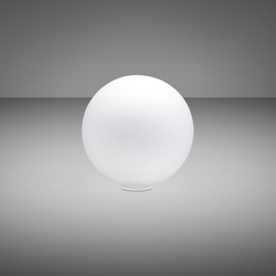 Lumi F07 B29 01 | Table lights | Fabbian