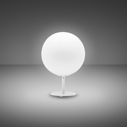 Lumi F07 B31 01 | Table lights | Fabbian