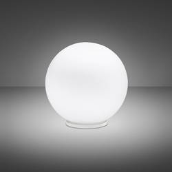 Lumi F07 B33 01 | Table lights | Fabbian