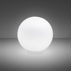 Lumi F07 B35 01 | Table lights | Fabbian