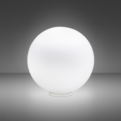 Lumi F07 B37 01 | Table lights | Fabbian