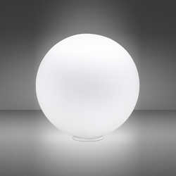 Lumi F07 B39 01 | Table lights | Fabbian
