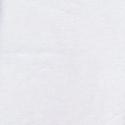 Magie LV 570 01 | Curtain fabrics | Elitis
