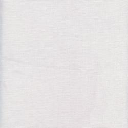 Magie LV 570 02 | Curtain fabrics | Elitis