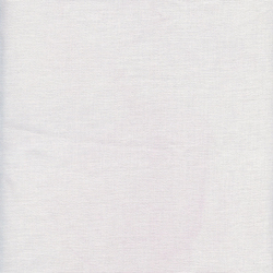 Magie LV 570 02 | Tejidos decorativos | Elitis