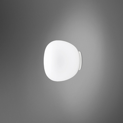 Lumi F07 G01 01 | Wall lights | Fabbian