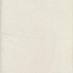 Magie LV 570 03 | Curtain fabrics | Elitis