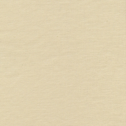 Magie LV 570 22 | Curtain fabrics | Elitis