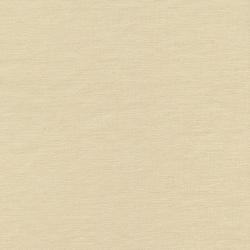Magie LV 570 22 | Tejidos decorativos | Elitis