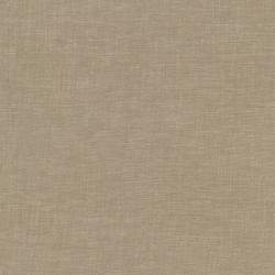 Magie LV 570 05 | Tessuti tende | Élitis