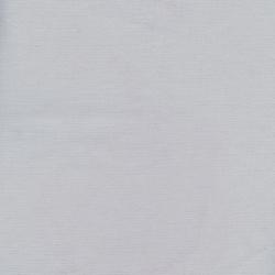 Magie LV 570 40 | Curtain fabrics | Elitis