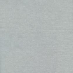 Magie LV 570 41 | Curtain fabrics | Elitis