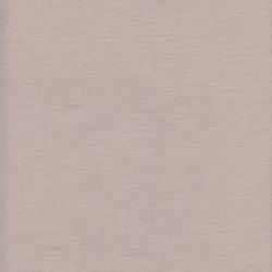 Magie LV 570 57 | Tejidos decorativos | Elitis