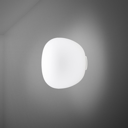 Lumi F07 G03 01 | Wall lights | Fabbian