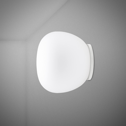 Lumi F07 G05 01 | Wall lights | Fabbian