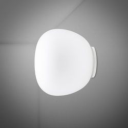 Lumi F07 G07 01 | Wall lights | Fabbian