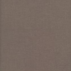 Magie LV 570 59 | Tejidos decorativos | Elitis