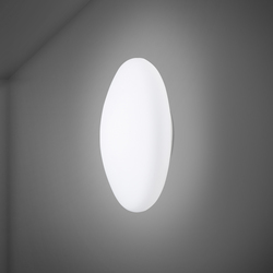 Lumi F07 G11 01 | Wall lights | Fabbian