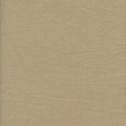 Magie LV 570 61 | Curtain fabrics | Elitis
